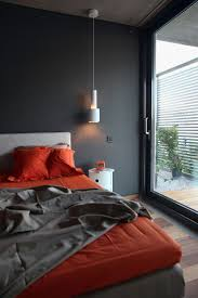best 25 charcoal bedroom ideas on pinterest bedroom rugs a a house by woarchitects