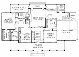 Mother In Law Home Plans Vibrant Creative 3 Suite House Plans 4 House Plans With Mother In