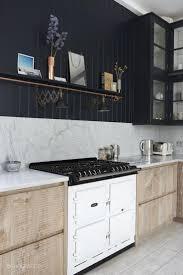 Kitchen Marble Backsplash 540 Best Cuisine Images On Pinterest Kitchen Kitchen Ideas And Home