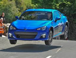 nissan 370z vs subaru brz 2013 subaru brz best car to buy 2013 nominee