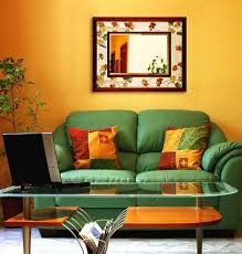living room interior home office design ideas pictures photos of