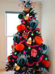 blog treetopia com tag archive decorated black christmas tree