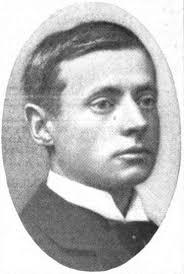 W.W. Jacobs