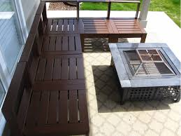 Patio Furniture Wood Pallets - home design pallet patio furniture plans siding cabinets pallet