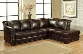 modular sofa sectional furniture comfortable gray modular sectional sofa with ikea