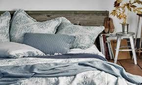 traditions linens bedding amalfi collection