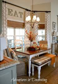 furniture functional breakfast nook table ideas dining room with