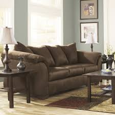 Kenton Fabric 2 Piece Sectional Sofa by Sofas And Sectionals Furniture You U0027ll Love