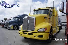 2011 kenworth trucks for sale tractors semis for sale