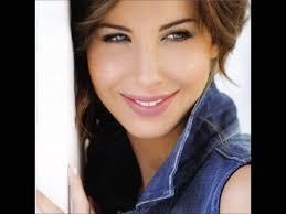 Ya Tabtab Wa Dallaa (Nancy Ajram)