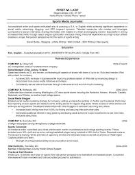 Resume Sample For First Job by 39 Best Resume Example Images On Pinterest Resume Templates