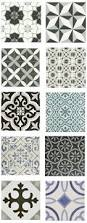 Tile Design For Bathroom Best 25 Tile Ideas On Pinterest Kitchen Tile Designs Home