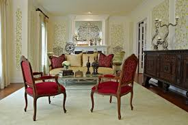 Front Room Furniture Living Room Traditional Decorating Ideas Deck Garage Victorian