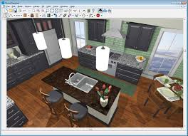 Easy Floor Plan Software Mac by Free Kitchen Design Software For Apple Mac Http Sapuru Com