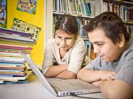 Homework Help   Edmonton Public Library
