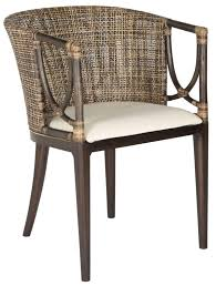 Safavieh Dining Room Chairs by Sea4001a Accent Chairs Furniture By Safavieh