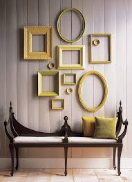 Wall Decorations For Living Room Home Design Ideas - Wall decor for living room