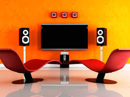 best in home theater system diy home theater seating 4 best home theater systems home