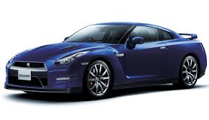 nissan skyline kelley blue book can you tell the new 2017 nissan gt r from the old one