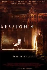 Session 9 (2002)