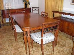 100 victorian dining room chairs beautiful victorian dining