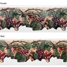 grape kitchen rugs kitchen ideas grape kitchen rugs photo 2