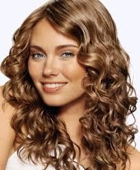 صور تسريحات شعر ويفى 2013 تسريحات شعر للنساء