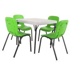 Childrens Garden Chair Classroom Furniture Costco