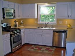 Kitchen Cabinets Long Island by Kitchen Awesome Kitchen Remodeling Long Island Ideas Mounted