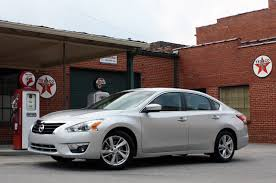 nissan altima 2013 what kind of oil 2013 nissan altima autoblog