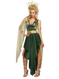 Security Guard Halloween Costume Greek U0026 Roman Halloween Costumes Discount Wholesale Prices