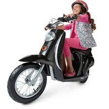 will electric razor scooters be on amazon black friday razor pocket mod 24 volt electric scooter walmart com
