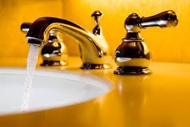 Fix Leaking Bathtub Faucet Double Handle by Repair A Two Handle Cartridge Faucet