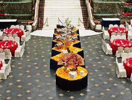 Wedding Reception Buffet Menu Ideas by 17 Best Creative Buffet Ideas Images On Pinterest Wedding