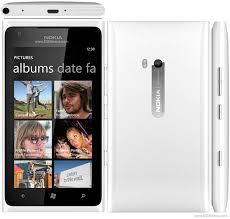 Windows Phone Telefon Rehberi