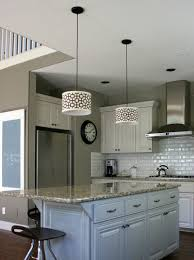 kitchen lighting requirements the best choice for kitchen island lighting fixtures