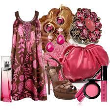الموضة والأناقة