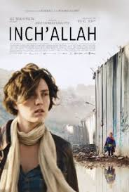 Inch'Allah (2012) [Vose]
