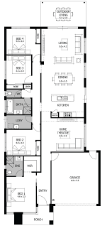 How To Design House Plans Home Layout Design 3d Home Layout Design Screenshot3d Home Layout