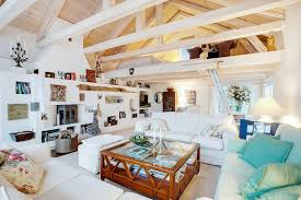 cozy cottage in denmark is a country lovers dream u2013 adorable home