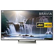 best black friday internet browser 4k tv deals tv deals uk u0026 offers find our best tv deals smart tvs u0026 4k tv