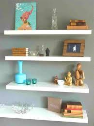 Kitchen Shelf Decorating Ideas Living Room Wall Shelves Decorating Ideas Shelf Pictures Trends