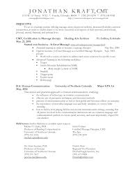 academic advisor resume sample sample mental health counselor resume free resume example and sample resume art therapist resume massage template physical psychotherapist resume sample