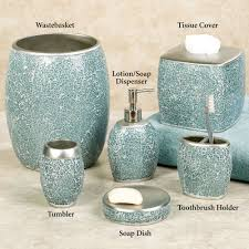 New Trends In Bathroom Design by Bathroom Best Aqua Bathrooms Decor Modern On Cool Simple At Aqua