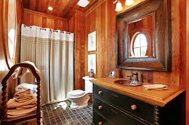 Country Bathroom Designs Modren Country Bathroom Vanity Ideas Decor With Double Sink Under