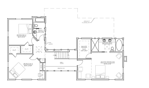 madson design house plans gallery american homestead revisited