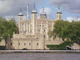 Home Of Queen Elizabeth Royal Cribs Homes Of Queen Elizabeth I