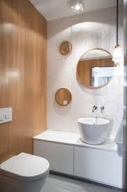 best 25 modern contemporary bathrooms ideas on pinterest