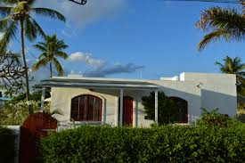 apartments barbados holiday beach view apartments for rent