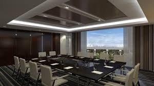 virtual planner virtual reality 3d interactive meeting planner